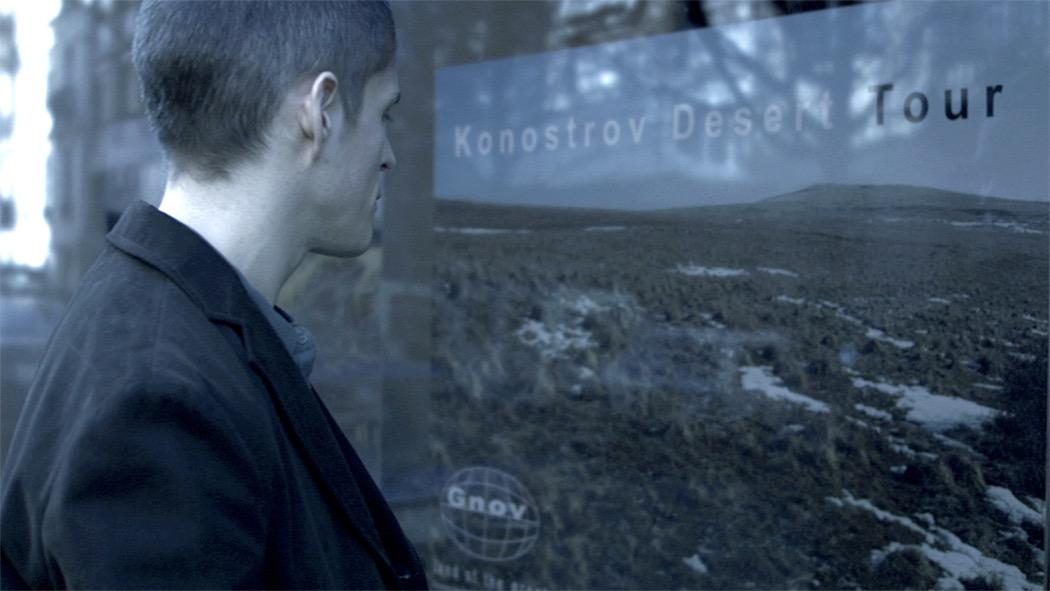PL_konostrov-tour-1