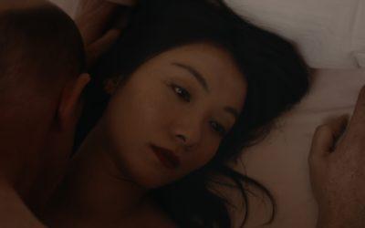 «Bitter Flowers» – un film intime et bouleversant