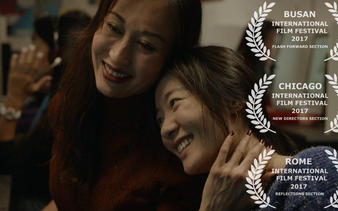 Bitter Flowers – avant-premiere en Belgique
